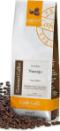 Costa Rica Naranjo / 100 % Arabica-Bohnen Packung 250 g Bohnen